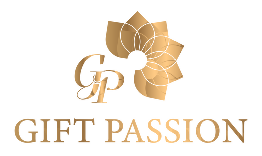 Gift Passion